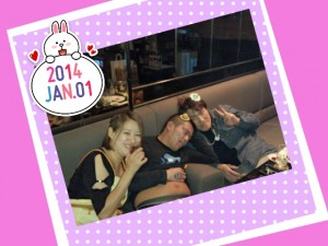 2014-01-03-08-40-41_deco.jpg
